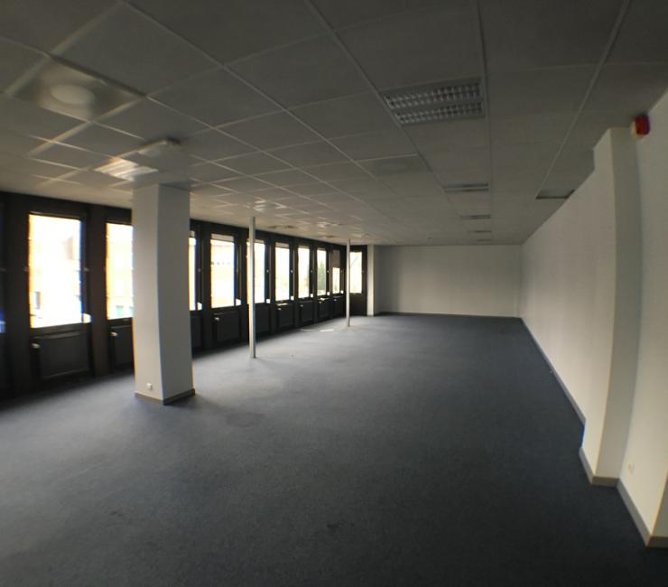 Werkruimte beschikbaar in Luik