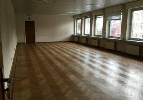 Werkruimte beschikbaar in Ronse