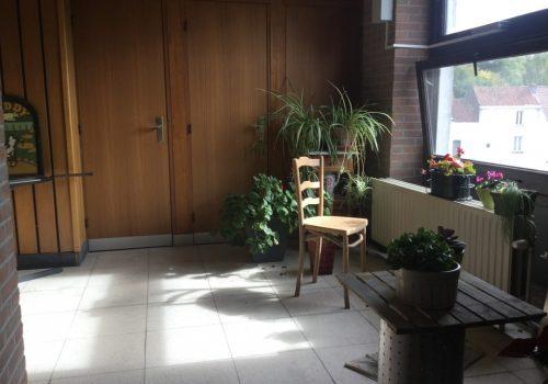 Werkruimte beschikbaar in Sint-Genesius-Rode