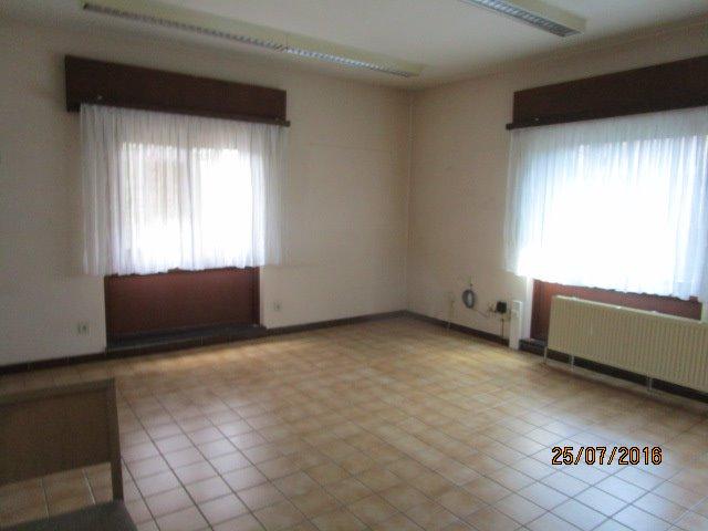 Tijdelijk appartement in Landen