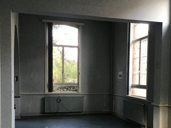 Werkruimte in Sint-Niklaas