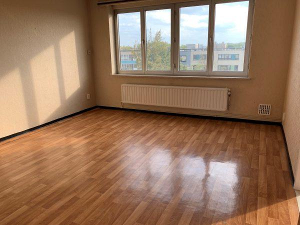 Appartementen in Antwerpen