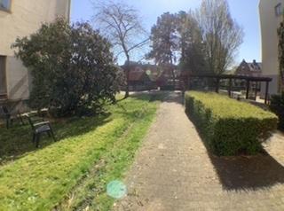 Werkruimte in Brugge
