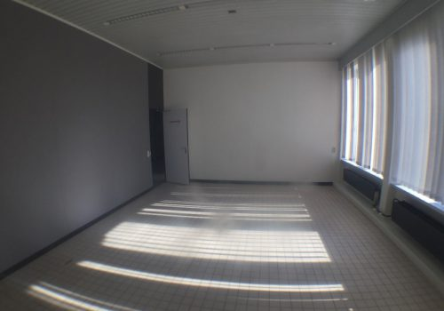Woonruimte in Kontich